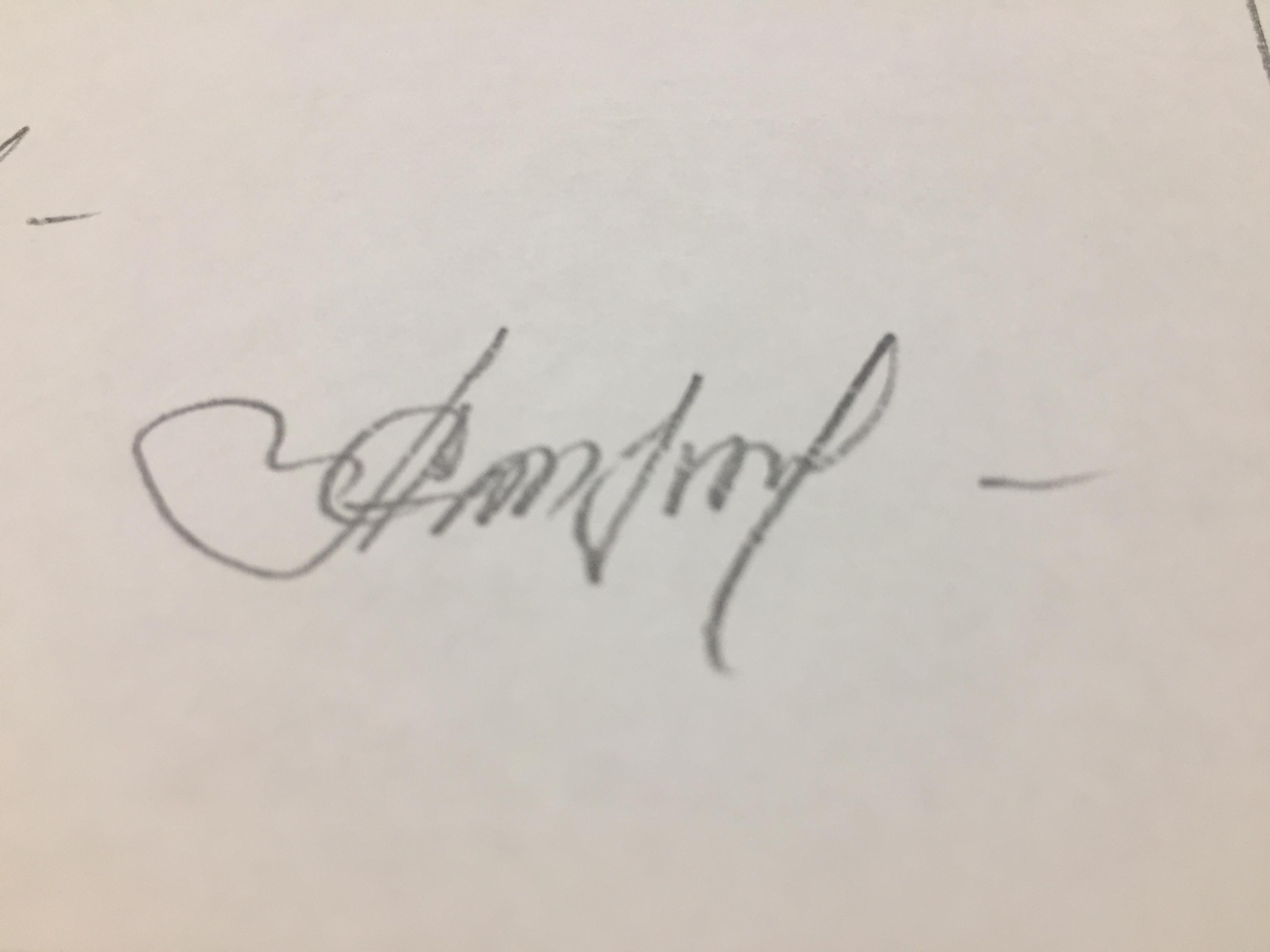 Оригинальные подписи 45
