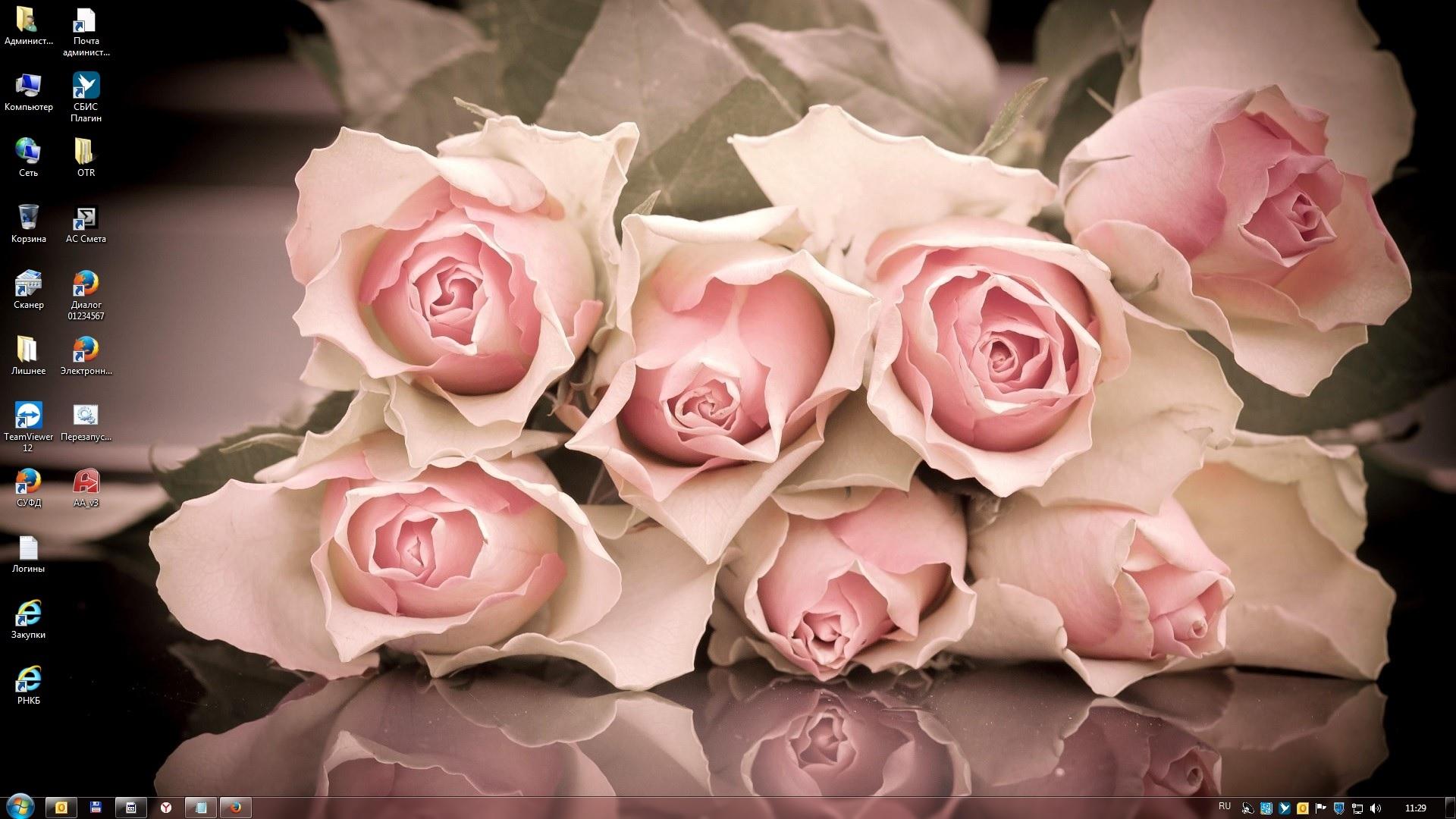 Розы букет  № 3015060 загрузить