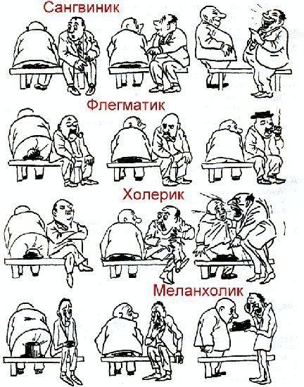 smotret-pod-kayfom-russkoe-porno