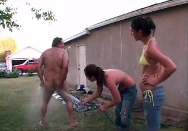 порно фото смешные моменты