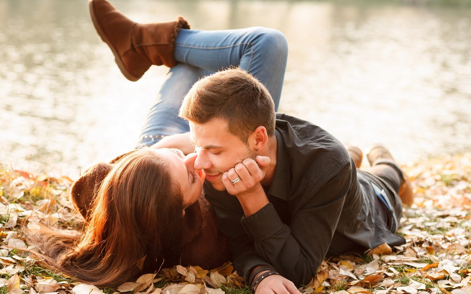 Fotos romanticas de amor para facebook 11