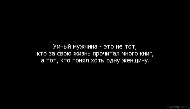 porno-pisayushih-zhenshin-zhenshin