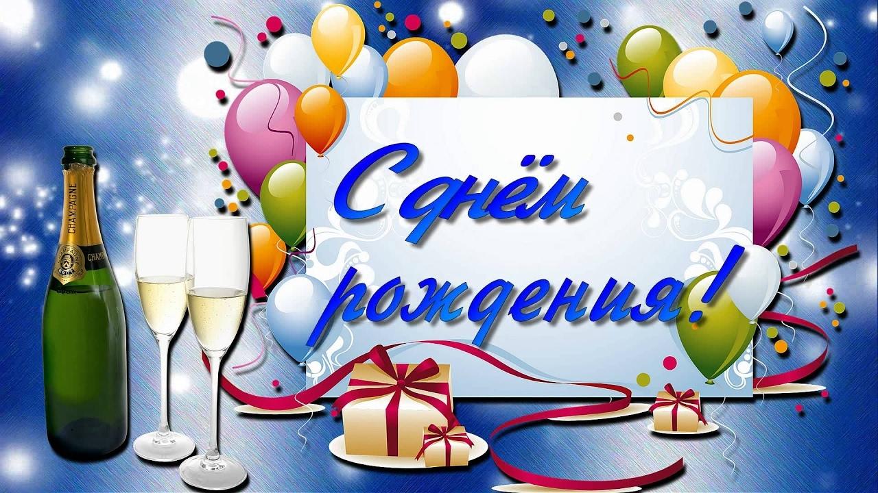Поздравления на день рождения девушке мудрые поздравления Домашний маникюр с фольгой, водой, с помощью иголки