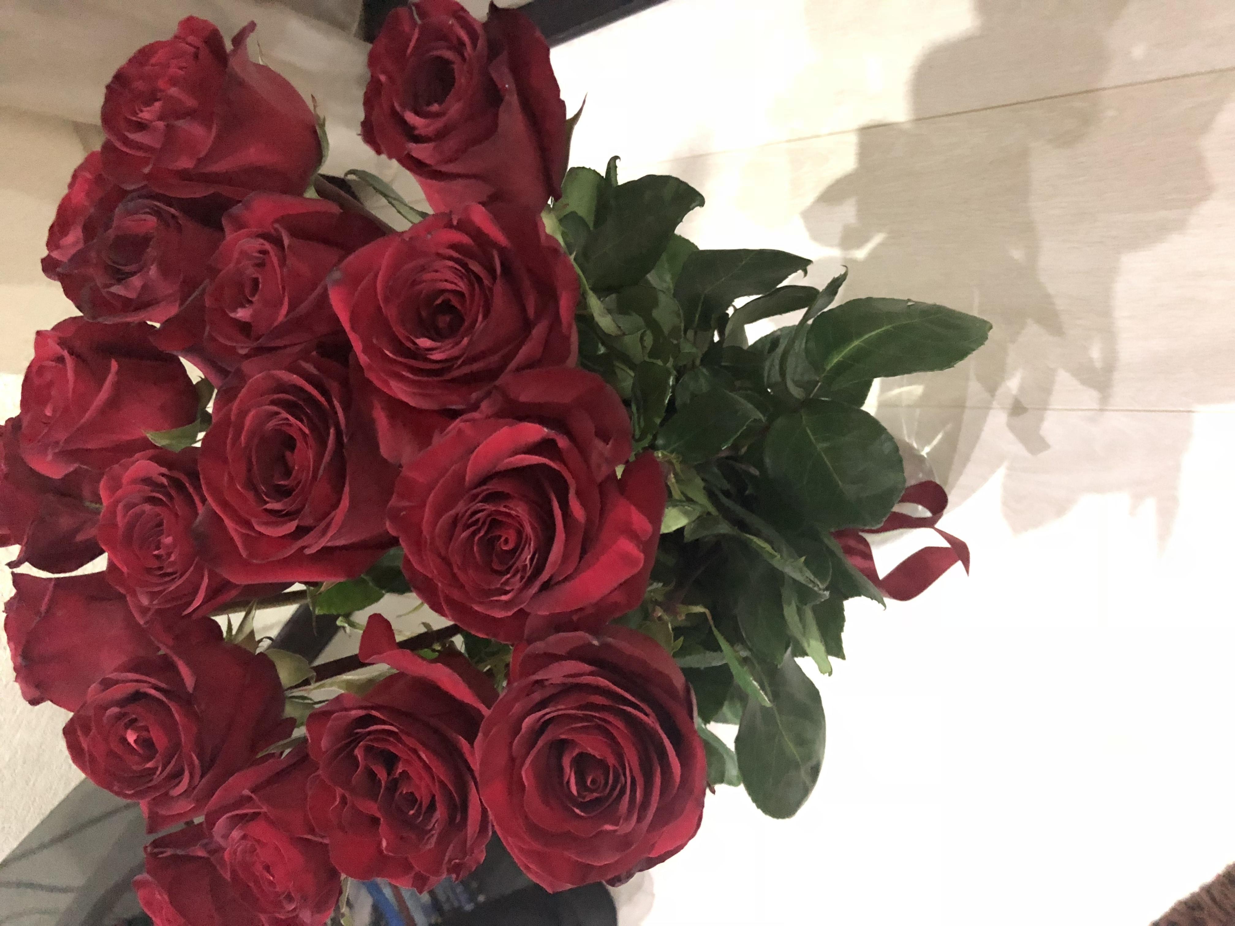 рецепты фото цветов на столе дома для самых
