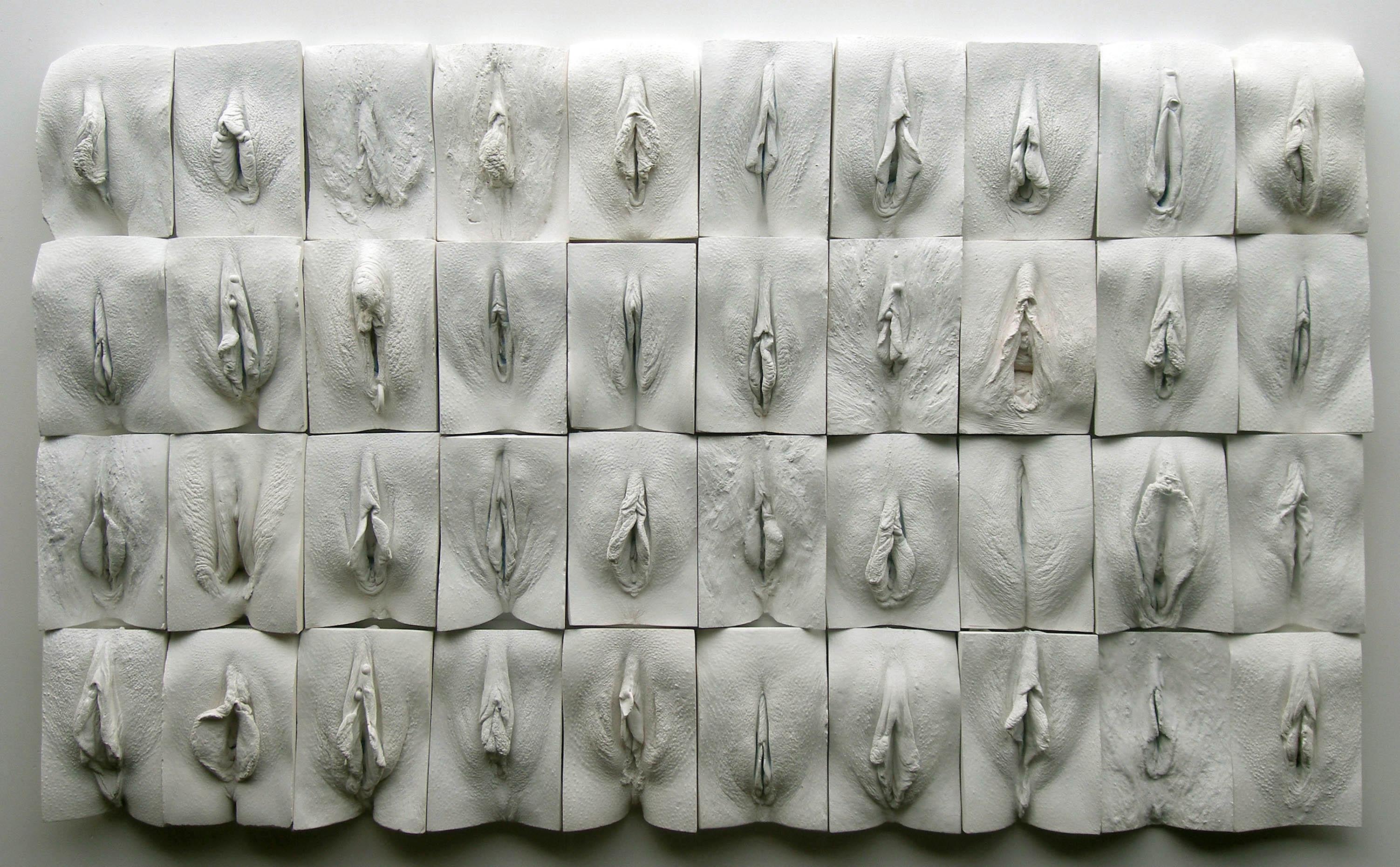 хороша позе какие бывают вагины картинки анюта были какие-то