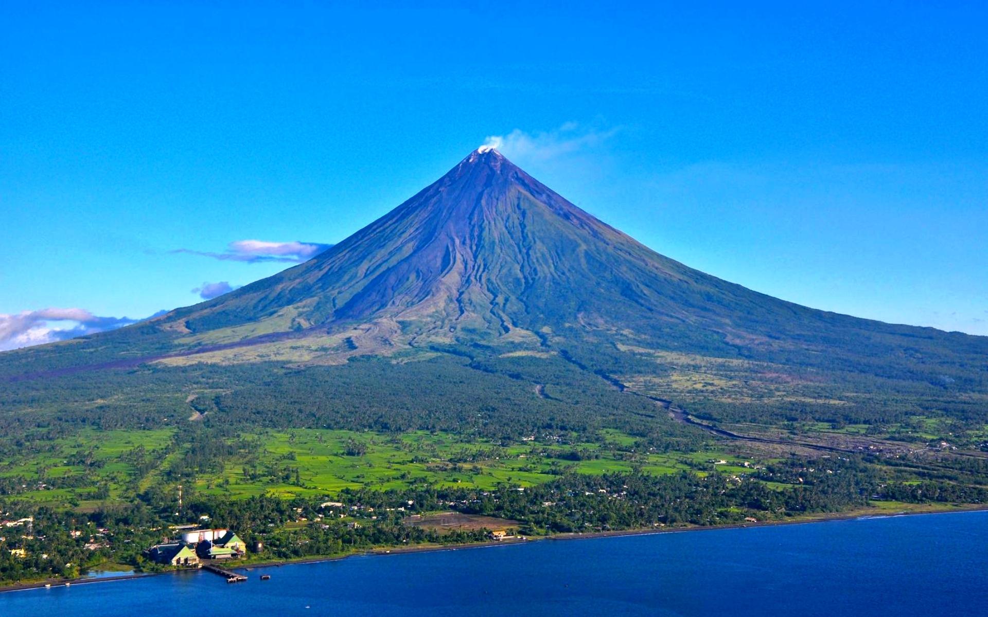 вулкан vulcan