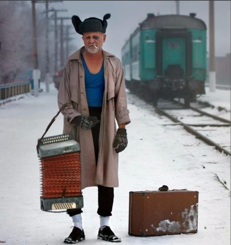 друзьями, фото с чемоданом прикольное красивые открытки поздравительные