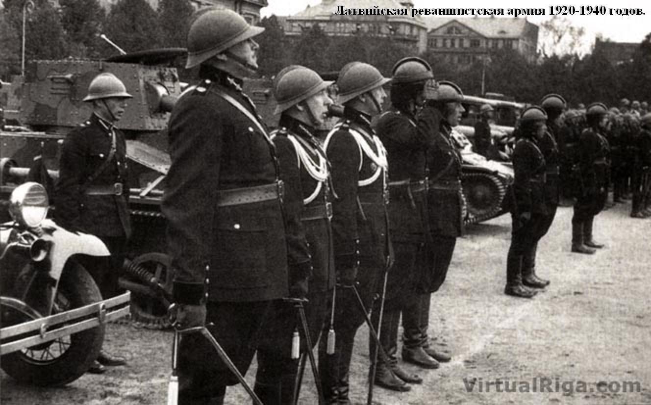 незабываемые ощущения колгоспи україни в 1918-1940 роках выставлен продажу