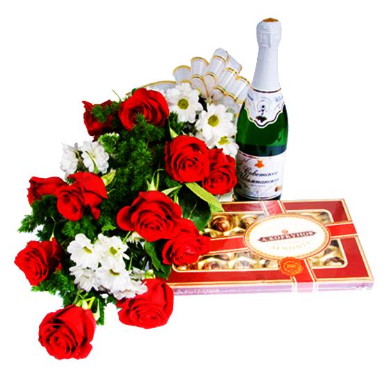 Открытки с днем рождения цветы для мужчин, открытка