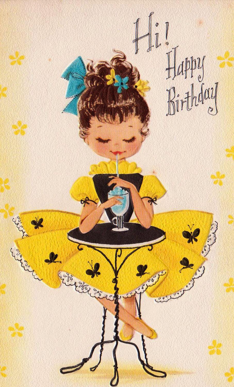 Благодарность тренеру, картинка с днем рождения для модницы