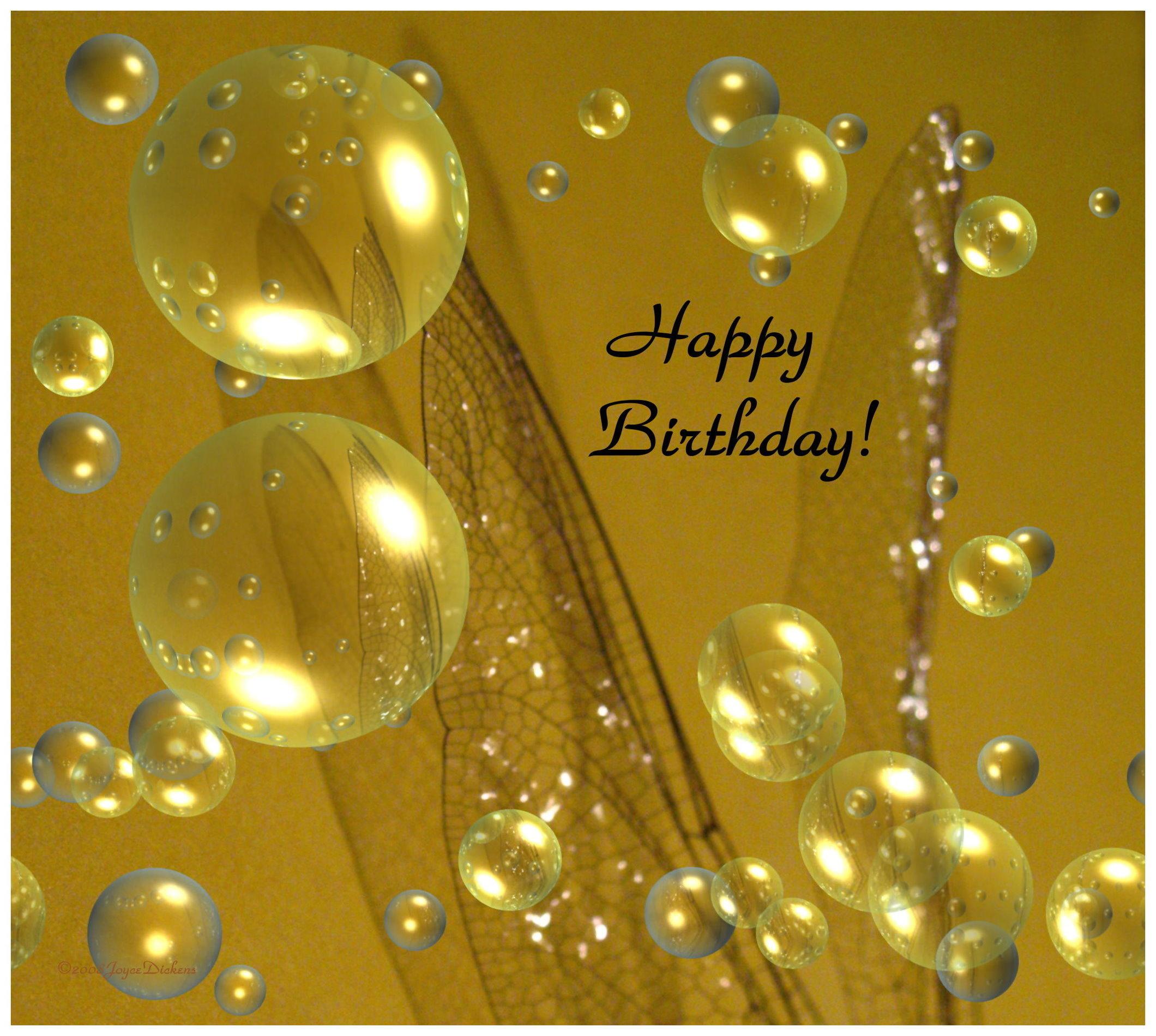 Днем, картинки с поздравлениями с днем рождения модные