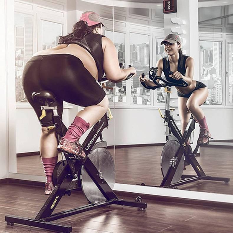 Девушка в спортзале прикольные картинки, открытки онлайн