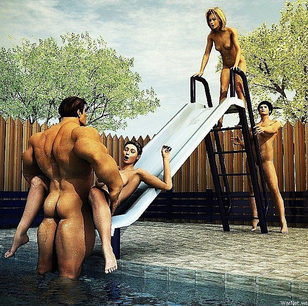 Download photo funny sex photo