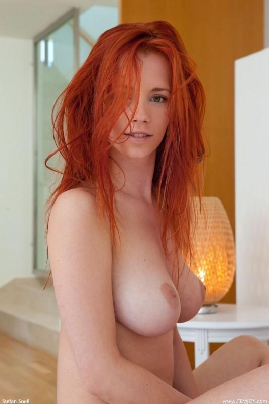 Piper Fawn Bikini ImageFap 1