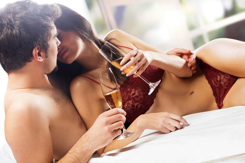 Как доставить мужу удовольствие руками