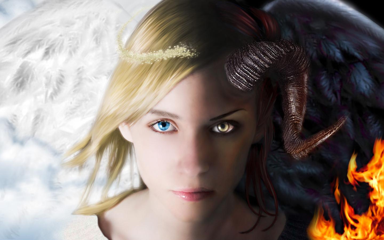 angel vs devil - 1280×633
