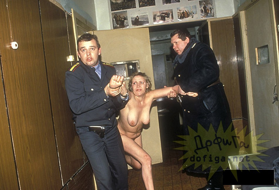 милиционеров проститутки для