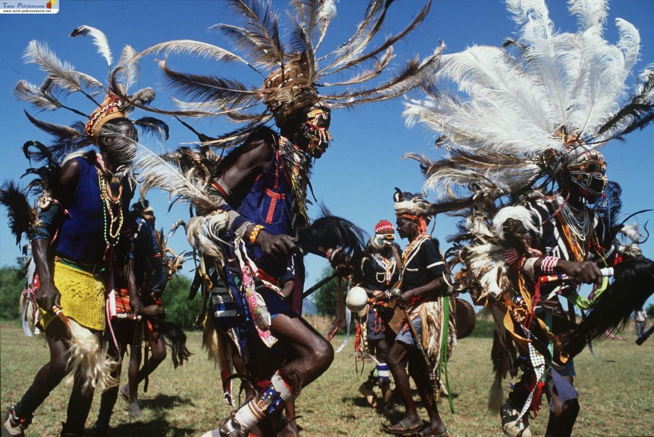 Танцы африканских туземок смотреть онлайн #7