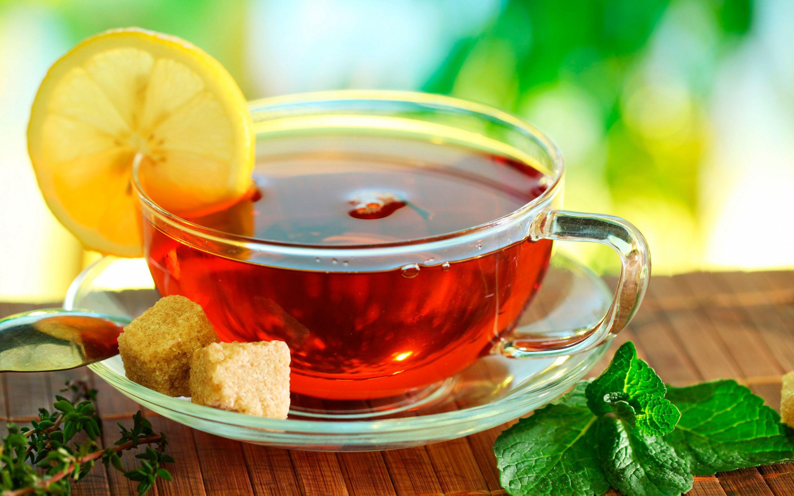 Куме, доброе утро чай картинки красивые