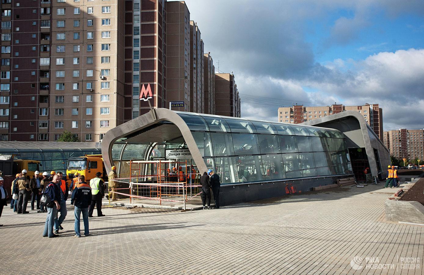 маунтин перебежал картинки возле метро компания подтвердила