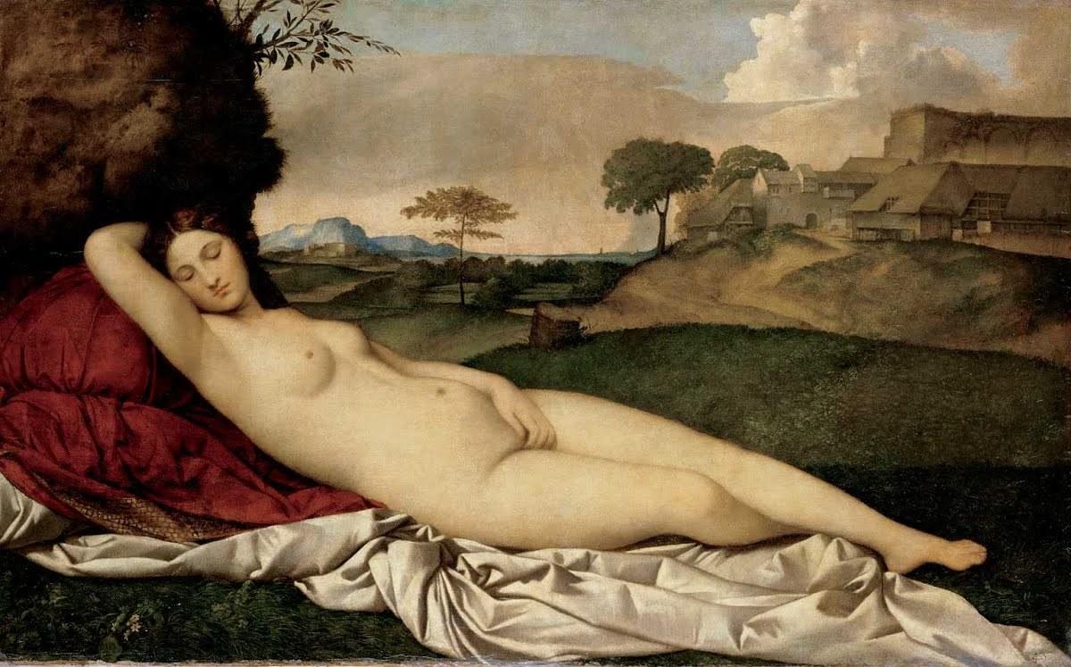 karavan-istoriy-eroticheskie-reproduktsii