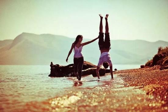деннис хоули обнаруживая счастье
